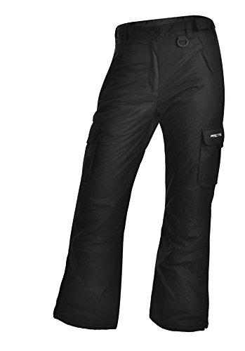 Arctix Women's Cargo Snow Pants
