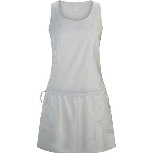 Arc'teryx Women's Contenta Dress