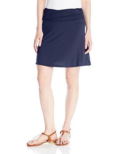 White Sierra Women's Tangier Odor Free Skirt