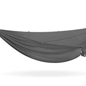 KAMMOK Roo Double Camping Hammock