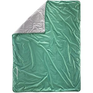 Therm-a-Rest Stellar Outdoor, Camping, Picnic, and Beach Blanket
