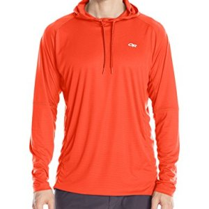 Outdoor Research Men's Echo Hoody