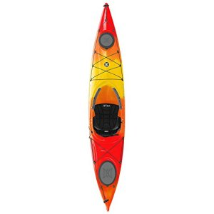 Perception Kayak Carolina