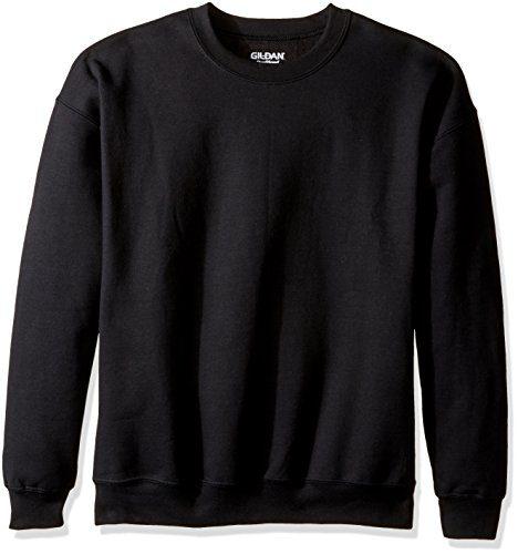 Gildan Men's Heavy Blend Crewneck Sweatshirt
