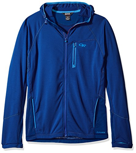 Outdoor Research Men's Transition Hoody