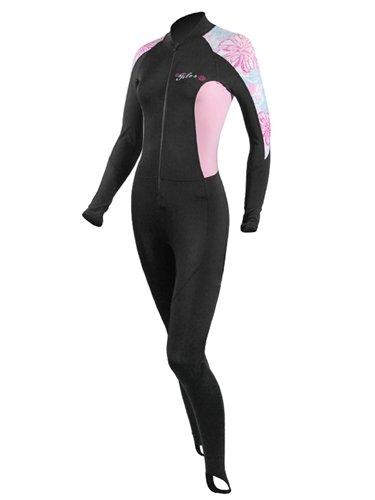 Tilos Full Body Snorkeling Swim Lycra Full Skin Suit