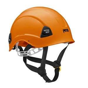 PETZL - Vertex Best, Helmet for Work at Height and Rescue