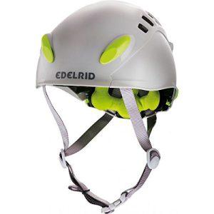 EDELRID climbing helmet Madillo