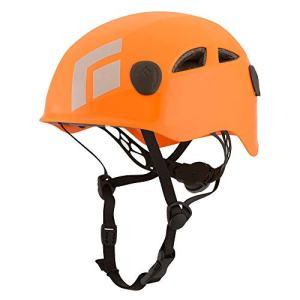Black Diamond Half Dome Climbing Helmet
