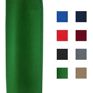 Performance Grade Pool Table Felt - Billiard Cloth