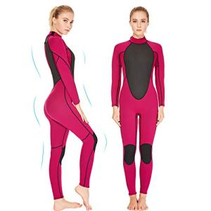 Surfing Scuba Diving Snorkeling Swimming Suit