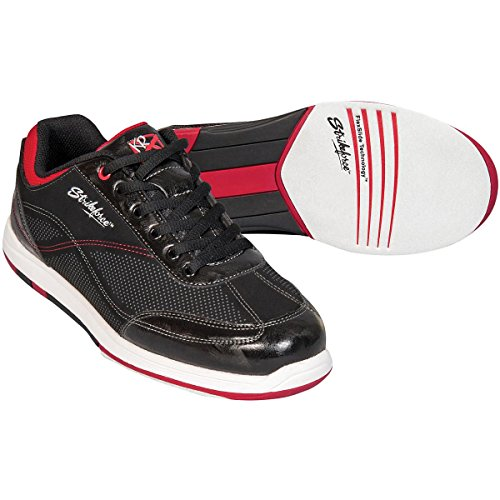 STRIKEFORCE Men's Titan Bowling Shoe