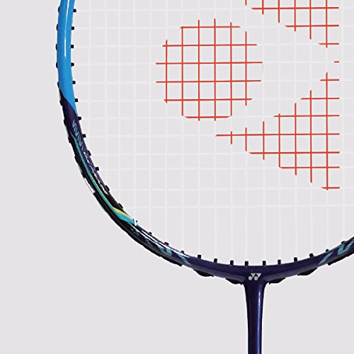 Yonex Nanoray 70 DX Badminon Racquet Mild Head Stability