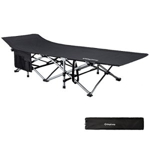 XL Oversized Heavy Duty Folding Bed