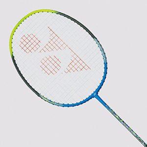Yonex Nanoray Junior 2018 New Badminton Racquet