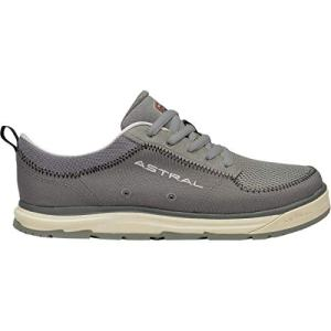 Astral Men's Brewer 2.0 Everyday Minimalist Outdoor Sneakers