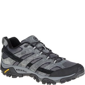 Merrell Moab 2 Waterproof Men's