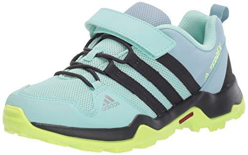 Adidas outdoor Terrex Kids Hiking Shoe Boot