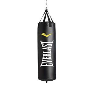 Everlast Heavy Bag Punching Bags