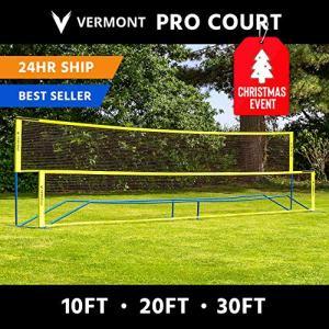 ProCourt Vermont Combi Net