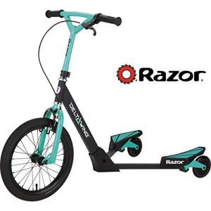 Razor DeltaWing Scooter
