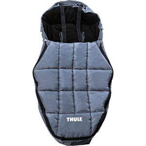 Thule Chariot Bunting Bag