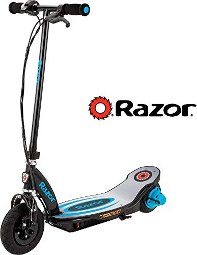 Razor Power Core E100 Electric Scooter Best Offer