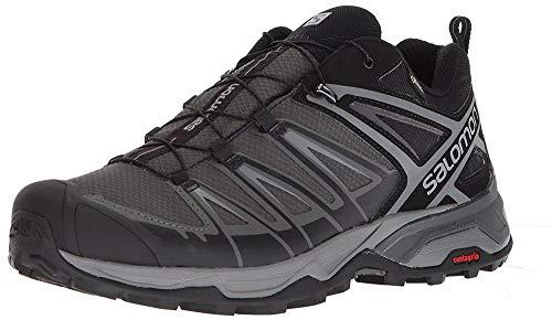 Salomon Men's X Ultra 3 GTX Hiking Shoes