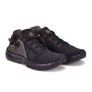 Salomon Men's Techamphibian 4 Athletic Water Shoes
