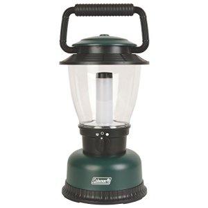 Coleman CPX 6 Rugged XL LED Lantern, 700 Lumens