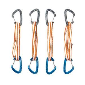 TRANGO Phase Alpine Draw (4 Pack)
