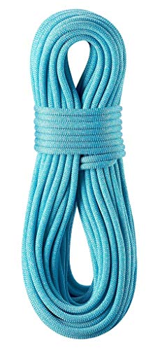 EDELRID - Boa 9.8mm Climbing Rope