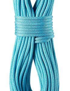 EDELRID - Boa 9.8mm Climbing Rope