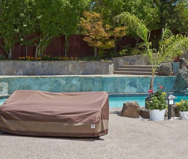 protecting outdoor furniture. Outdoor Furniture Covers For Furnitures Protection Protecting C