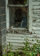 EauClaireCty-02-Abandoned 08