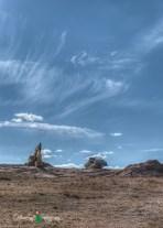 Augusta - Amish & Sand 82