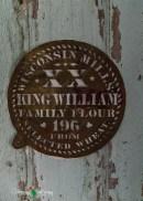 Augusta - Dells Mill 057