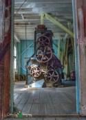 Augusta - Dells Mill 073