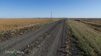 Black Dirt Superhighway
