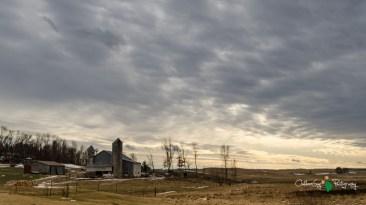 Blair Amish Project 142