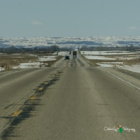 D7K MN-SD-ND weekend 219