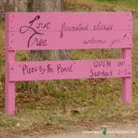 Love Tree Farm 001