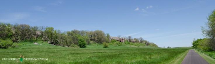 4 Blue Mound State Park 005
