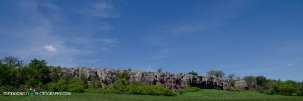 4 Blue Mound State Park 007