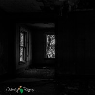 OutdoorGuyPhotography-6195