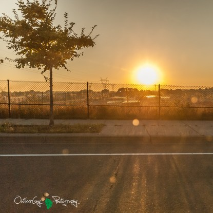 OutdoorGuyPhotography-6384