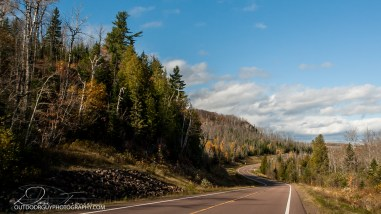 OutdoorGuyPhotography-2955