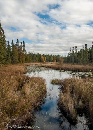 OutdoorGuyPhotography-2984