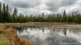 OutdoorGuyPhotography-3010