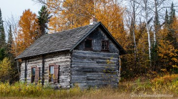 OutdoorGuyPhotography-6951